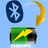 cargador bluetooth broma APK for Blackberry