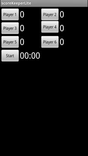 scoreKeeperLite