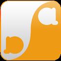 AcuApp® Basic icon