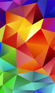download galaxy s5 live wallpaper apk on pc download