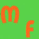 MouFinger Pro icon