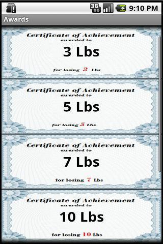 Chaz bono weight loss 2017