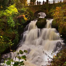 waterfallwideedited.jpg