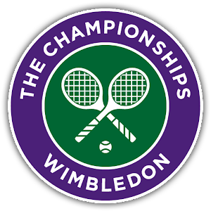 The Championships, Wimbledon 2017 For PC