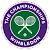 The Championships, Wimbledon 20  file APK for Gaming PC/PS3/PS4 Smart TV
