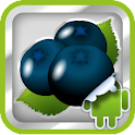 DVR:Bumper - Blackberry icon