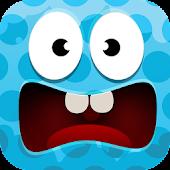 Game Block Stack Buddies APK for Windows Phone