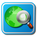 Superframe Image Widget icon