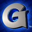 Georgetown Live Wallpaper HD icon