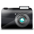 App HD Camera Ultra APK for Kindle
