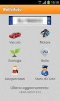 Screenshot of BolloAuto Free