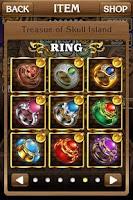 Screenshot of Coin Pirates