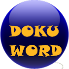 Doku Word icon