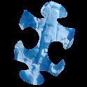 Gr8 Puzzle vol.4 icon