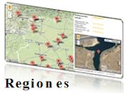 regiones
