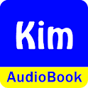 Kim (Audio Book) icon