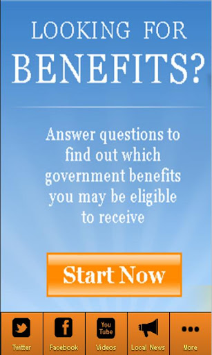 Unemployment Benefits By State