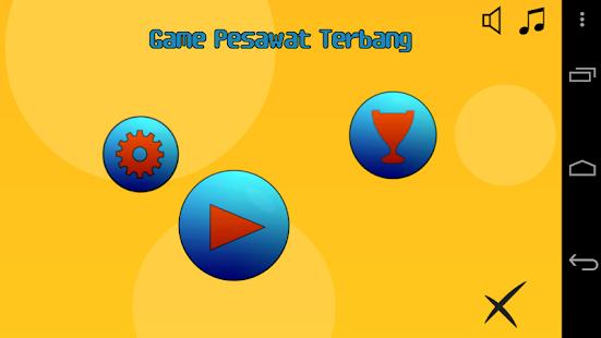 Game balap mobil online gratis