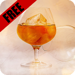 give up alcohol APK Image