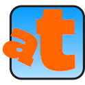 aTwix icon