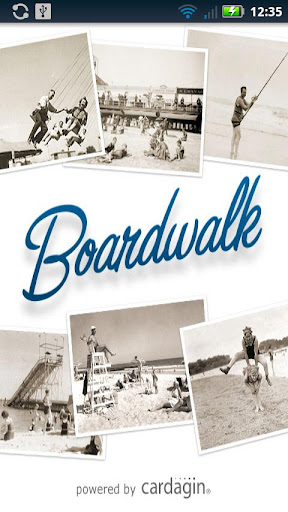 Boardwalk Rewards