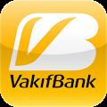 App VakıfBank Mobil Bankacılık APK for Kindle