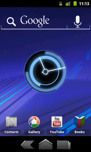 Glyphs by Tokems - XDA Forums - XDA Developers