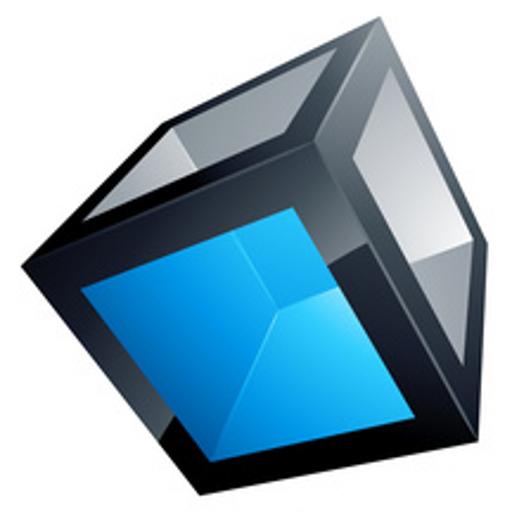 Transparent Launcher LOGO-APP點子
