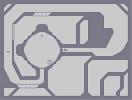 Thumbnail of the map 'KRA'