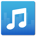 Music Player APK for Sony