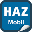 HAZ mobil file APK for Gaming PC/PS3/PS4 Smart TV