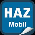 HAZ mobil