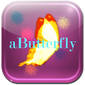 aButterfly Fantasia Live Wallpaper is a beautiful addition to your Android home screen