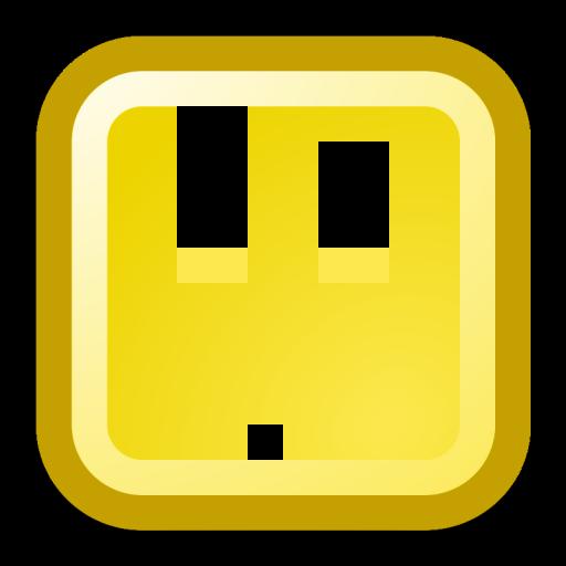 恼人的声音 娛樂 App LOGO-硬是要APP