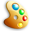 KisekaeADVANCE icon