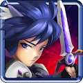 Game Brave Trials version 2015 APK