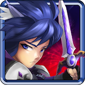 Download Brave Trials APK to PC