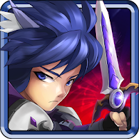 Brave Trials For PC (Windows And Mac)