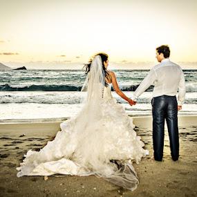 SofiaCamplioniCom-0292  by Sofia Camplioni - Wedding Bride & Groom