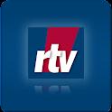rtv Fernsehprogramm (Tablet)