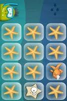 Screenshot of Kids Matching Game