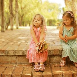 by Lucia STA - Babies & Children Children Candids
