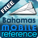 Bahamas - FREE Travel Guide icon