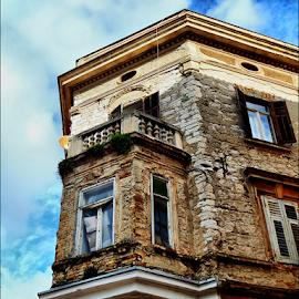 by Josip Kopčić - Buildings & Architecture Homes (  )