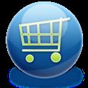 StoreAlertz icon