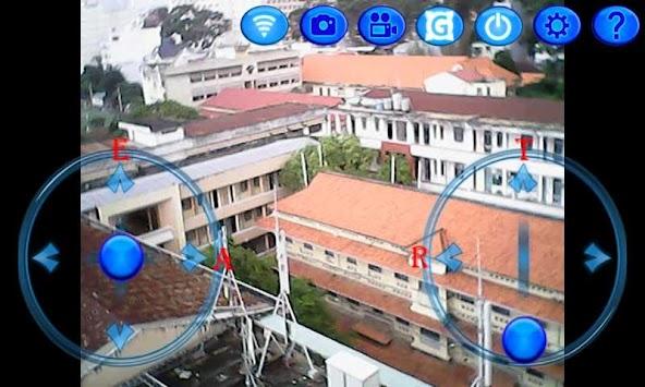CT-REMOTE apk screenshot