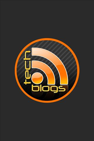 Top Tech Blogs Free