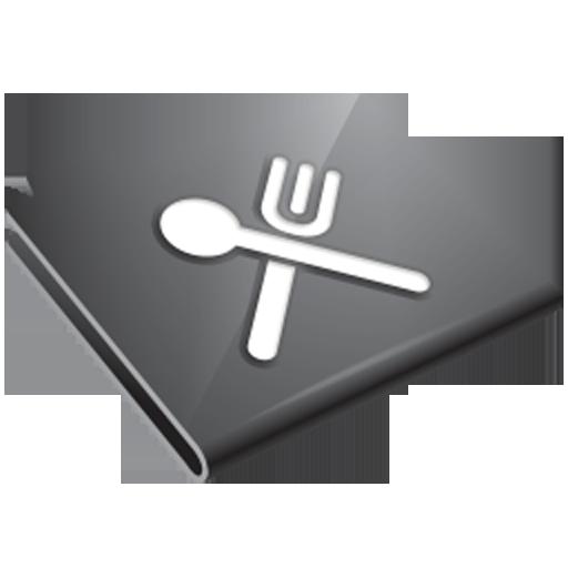 Food Additives (ES)