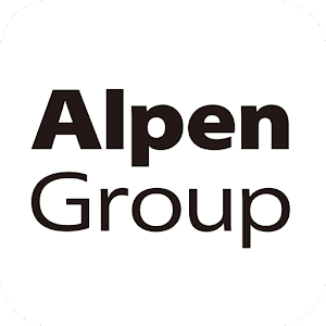Alpen Group