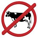 Animal-Free icon